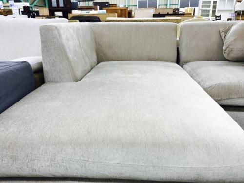 アルモニアのソファー