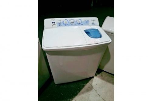 洗濯機の便利