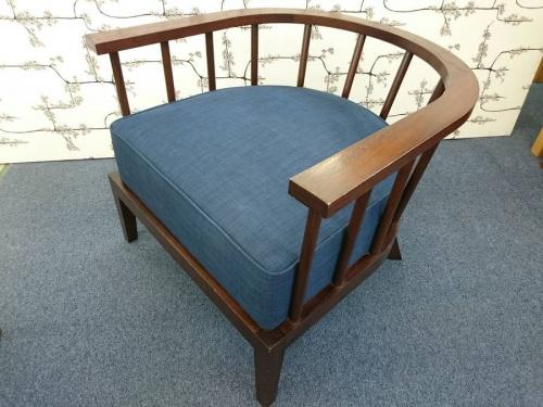 家具・インテリアのインテリア