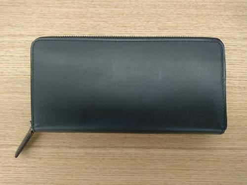 #土屋鞄の#財布