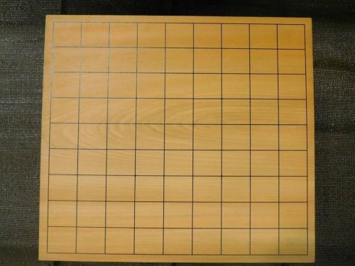 将棋セットのおもちゃ