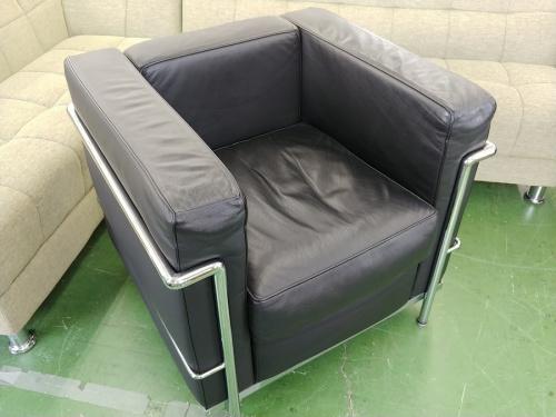 家具 買取のソファ 中古