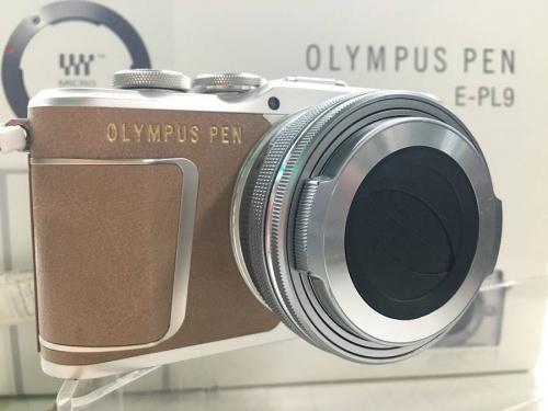 デジタルカメラ 買取のミラーレスカメラ 買取