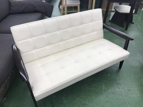 家具のウニコ