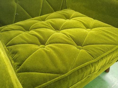 ソファー 中古の家具草加