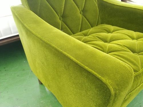 家具草加の中古家具