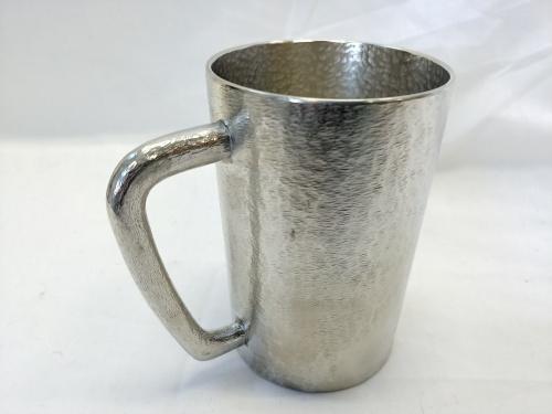 洋食器 買取の錫製