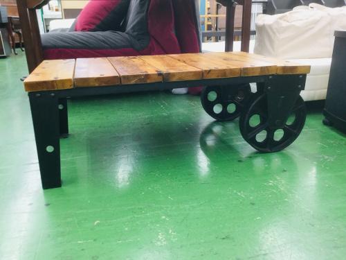 ローテーブルのjournal standard Furniture