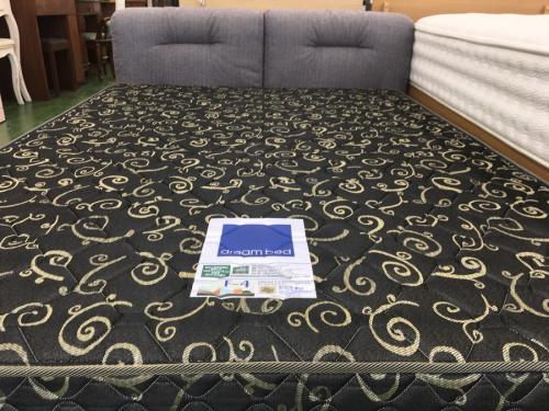 ベッドの埼玉 中古 ベッド