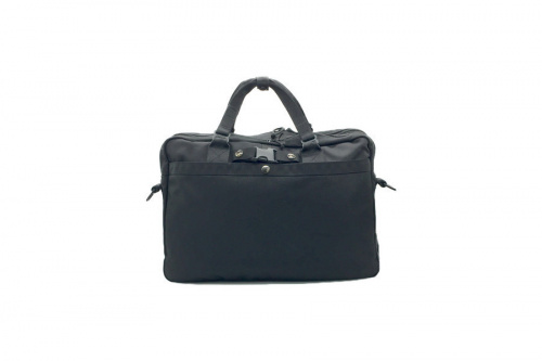 バッグのビジネスバッグ