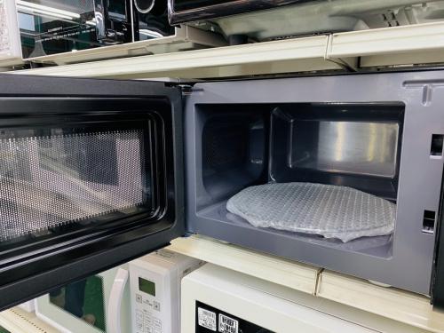 炊飯器のYAMAZEN