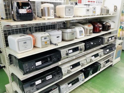 食洗機の食器洗い乾燥機