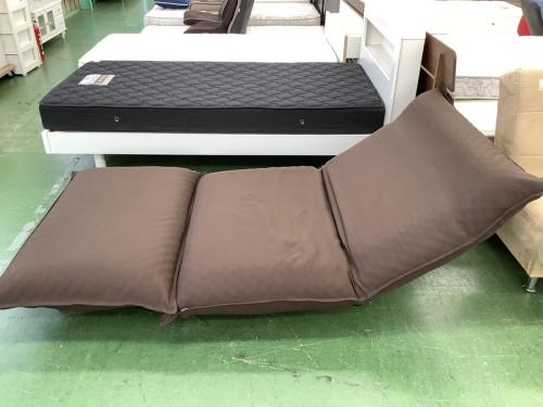 ソファーベッドのFrance Bed