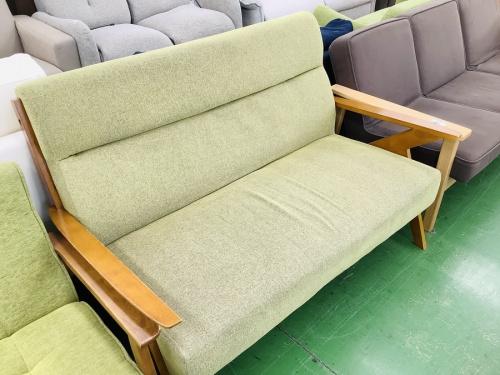 MARUICHIの中古家具