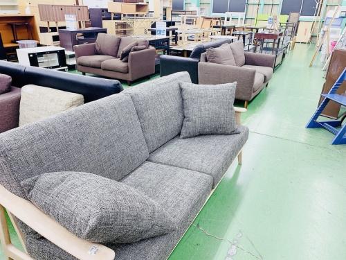 アルフレックスの中古家具