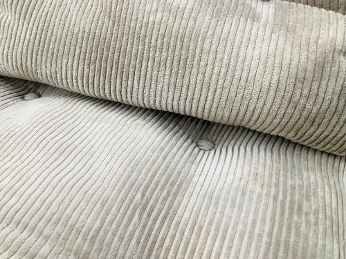 2人掛けソファーのマルニ60