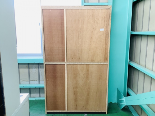 生松工芸の中古家具