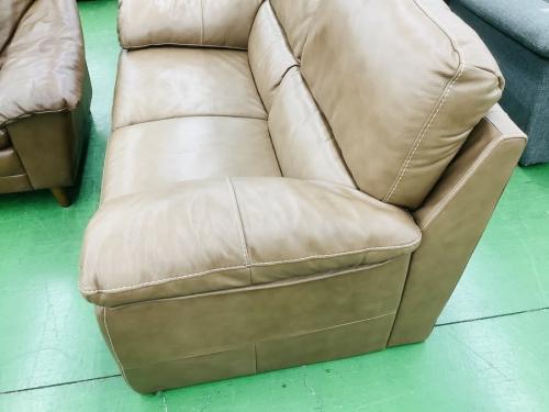 ロギンズの中古家具