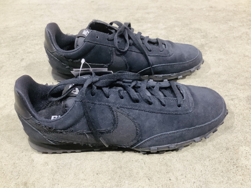 NIKE×Comme des Garconsのナイキ
