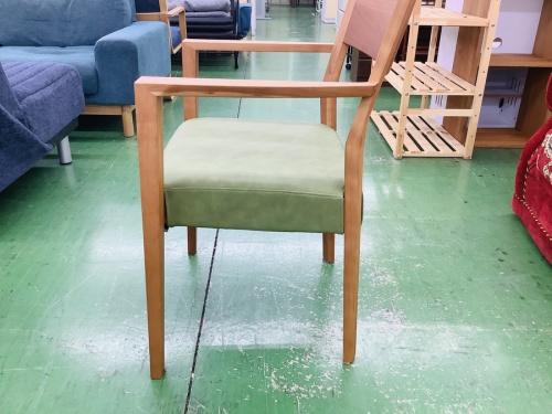 shirakawaの中古家具