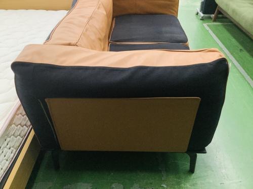 CAMERICHの中古家具