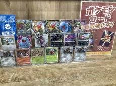 トレファク鶴川店ブログ