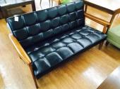 特選家具のkarimoku