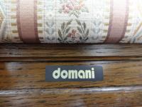 DOMANI