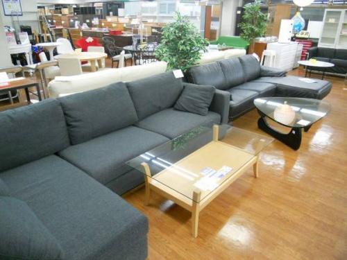 バルセロナチェアのデザイナーズ家具