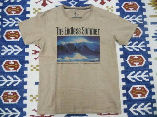 夏物の買取強化