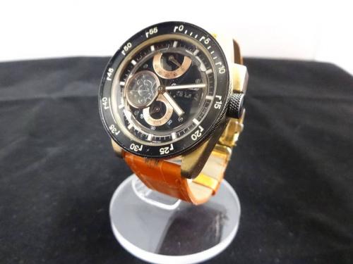 腕時計のORIENT