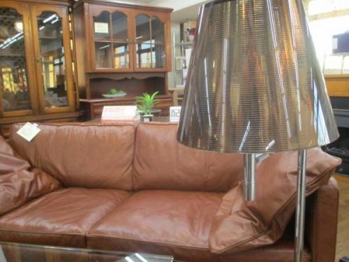 特選家具の家具
