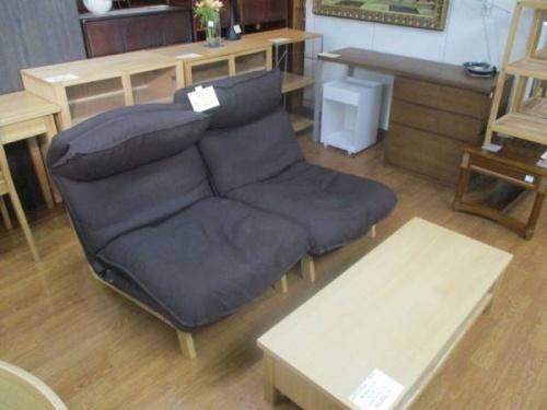 特選家具の無印
