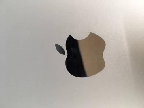 アップルのAV