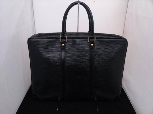 バッグのブリーフバッグ