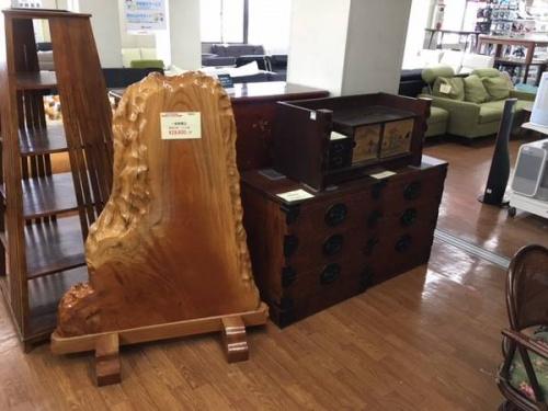 家具の千葉