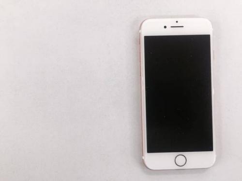 携帯電話のスマートフォン