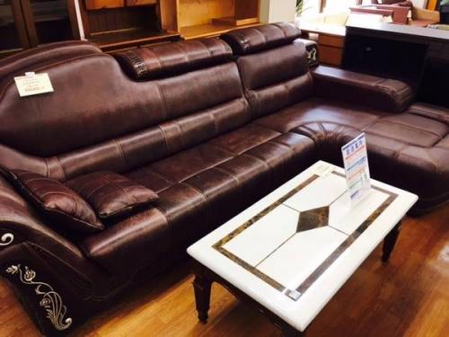 特選家具の大型家具