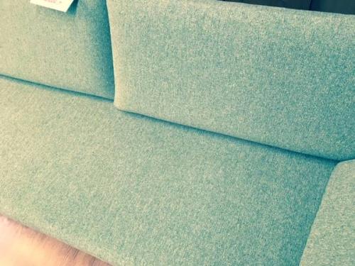 ソファーの流山 家具