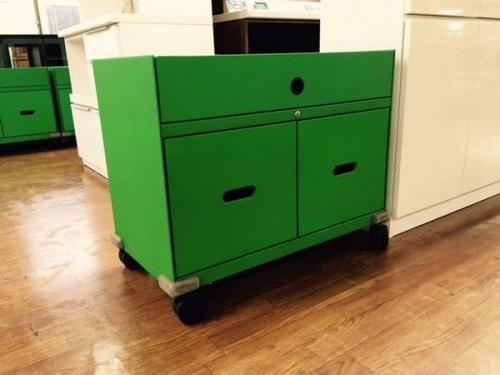 家具・インテリアのピックアップワゴン