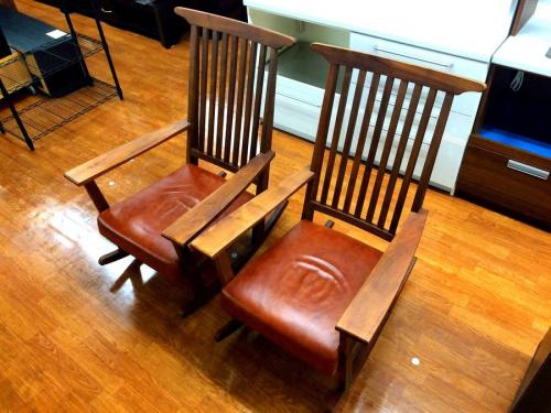 家具 インテリアの椅子