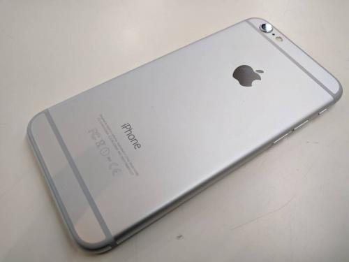 携帯電話のApple