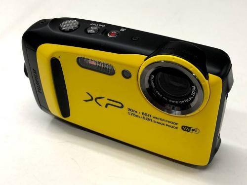 デジタル家電のデジタル一眼カメラ
