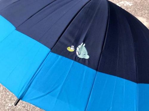 ファッションの傘