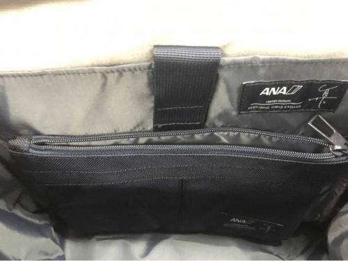 アディダス(adidas)の香川真司