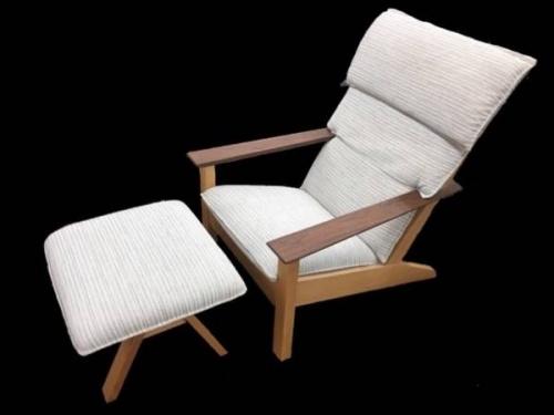 家具の中古ソファ