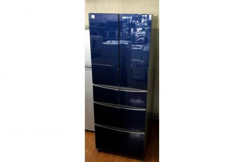 生活家電の中古冷蔵庫 流山