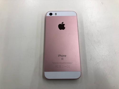 iPadのIPHONE