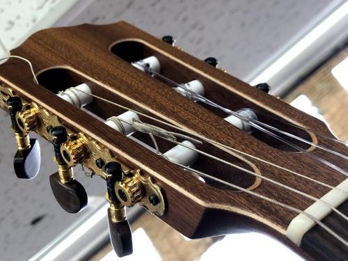 ギターの中古楽器 流山
