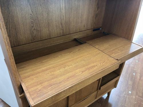 レンジボード の千葉 中古家具